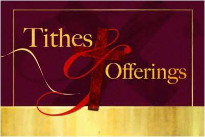image-834841-Tithes.Offering.Pic-aab32.jpg